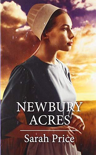 Amish Single (Newbury Acres (Harl Mmp Amish Singles))