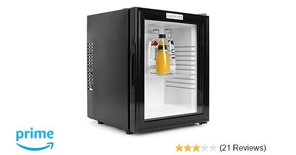 Minibar Kühlschrank Reparieren : Klarstein mks mini kühlschrank b kwh jahr