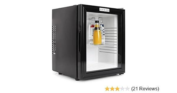 Kleiner Kühlschrank Gebraucht Kaufen : Klarstein mks mini kühlschrank b kwh jahr