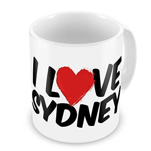 coffee-mug-i-love-sydney-neonblond-by-neonblond