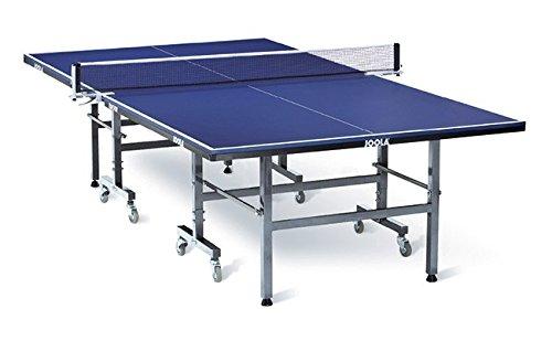 JOOLA TT-Tisch Tranport, Blau, 11271