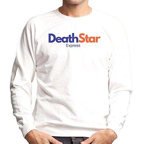 star-wars-rogue-one-death-star-express-fedex-logo-mens-sweatshirt