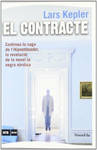 El contracte (Ara MINI)