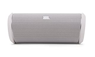 JBL Flip 2 BT Speaker Enceintes PC/Stations MP3 RMS 6 W (B00G3NAYGI) | Amazon price tracker / tracking, Amazon price history charts, Amazon price watches, Amazon price drop alerts