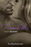 Promise Me (The Alexa Reed Series Book 3)
