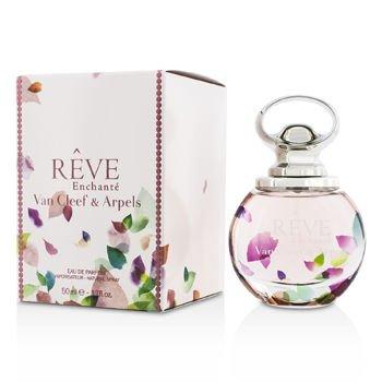 van-cleef-arpels-reve-enchante-eau-de-parfum-spray-50ml