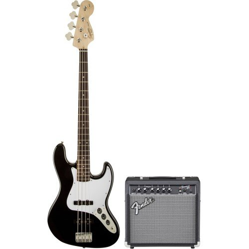 fender-squier-affinity-jazz-bass-pack-black-rumble-15