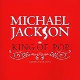 King of Pop -