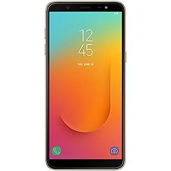 Samsung Galaxy J7 Pro SM-J730GM (Gold, 64GB): Amazon in: Electronics