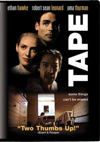 tape-import-usa-zone-1