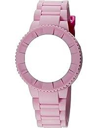 Reloj Watx Xs Barbie Cowa1157 Niña 0
