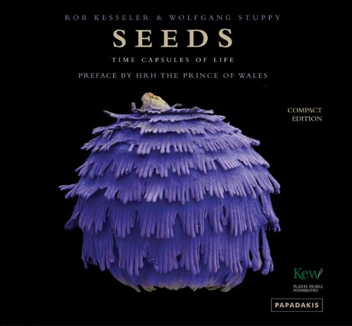 seeds-time-capsules-of-life-compact-edition