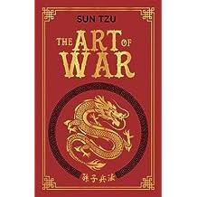 The Art of War (Deluxe )