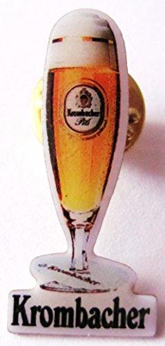 krombacher-glas-pin-32-x-14-mm
