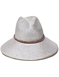 88a1c4ace193f3 Amazon.in: Hemp - Caps & Hats / Accessories: Clothing & Accessories