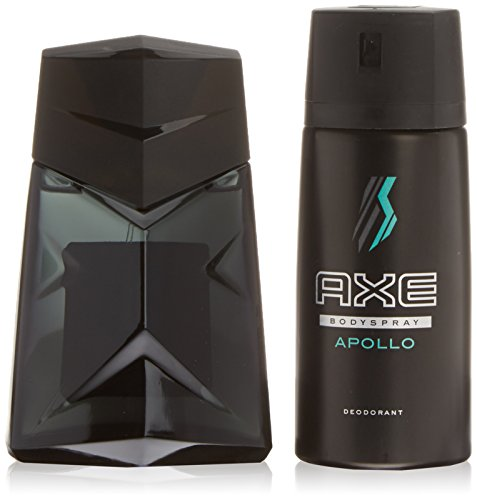axe-neceser-apollo-pack-regalo