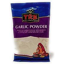 TRS, Garlic Powder, 100g