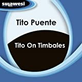 Tito On Timbales