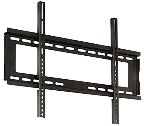 Valueline Fixed Wall Mount for 42-65 inch TV