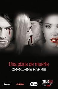Una pizca de muerte par  Charlaine Harris