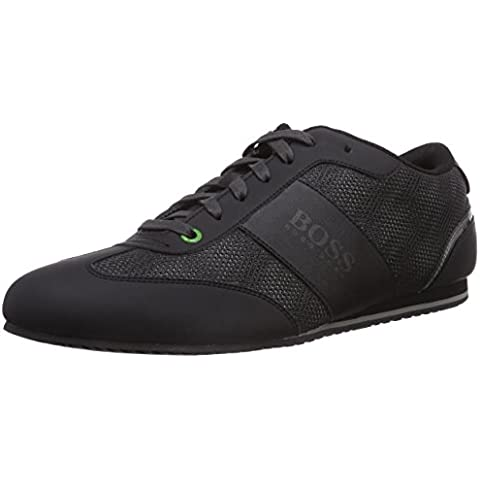 SNEAKERS HUGO BOSS NEGRO 50292870