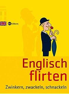 Franzsisch Flirten von Bernhard Altheim portofrei bei bcher