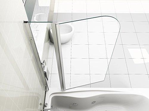 hnnhome-verre-6mm-panneau-double-pivot-180-baignoire-douche