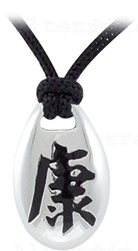 alterras-anhanger-mit-kette-feng-shui-kraft-u-energie-aus-925-silber