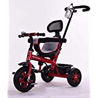 Baby tricycle - Unisex