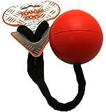 Floating Ropeball - Jumbo