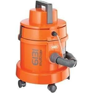 Vax 5 Sac + 3 Filtres pour Aspirateur 6131 / 6151Sx / 7151
