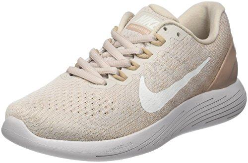 low priced 2c732 93e29 Nike Lunarglide 9: Características - Zapatillas Running | Runnea
