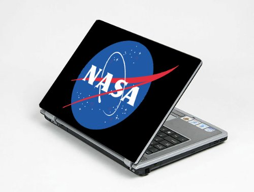 nasa-laptop-notebook-personalized-skin-art-cover-decal