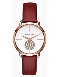Michael Kors Damen-Armbanduhr MK2711