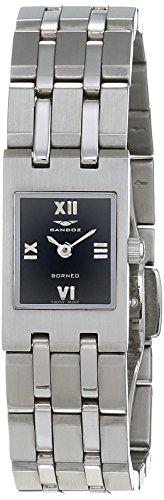 Reloj Sandoz para Mujer 71526-0126