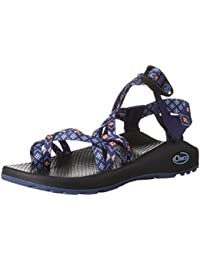 bb2560aa7325 Chaco Women s ZX2 Classic Athletic Sandal