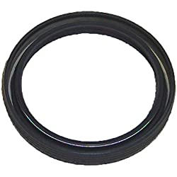 New Genuine Ford Transit / Tourneo Connect / Fiesta / Focus / C-Max / Grand C-Max / Kuga Camshaft Front Seal 1.6 ecoboost 1319178