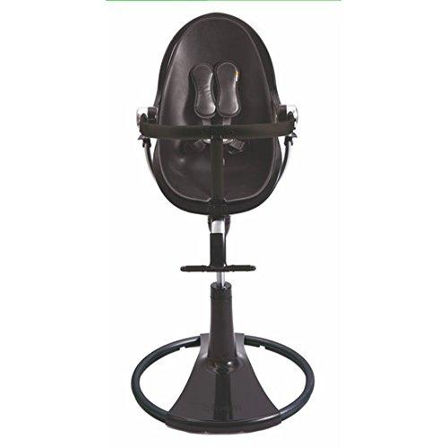kadolis-chassis-noir-chaise-haute-fresco-chrome