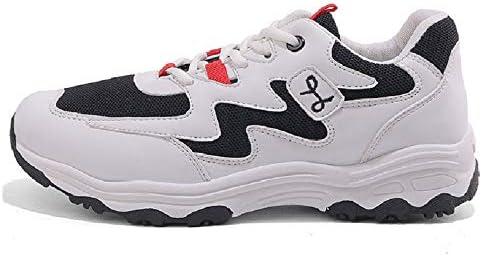 SHANGWU scarpe da ginnastica Moda Leggera da Uomo Uomo Uomo scarpe da ginnastica Traspiranti Scarpe Casual da Uomo Tide Single scarpe Scarpe da Corsa da Viaggio (Coloreee   Nero, Dimensione   44) B07MQTFT56 Parent | Liquidazione  | Buy Speciale  a5e8cc