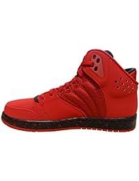 Nike Jordan 1 Flight 4 Prem - Zapatillas de baloncesto Hombre