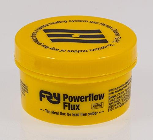soldadura-conexion-20437-fry-de-alpha-de-flujo-flux-de-fontaneria-100-g