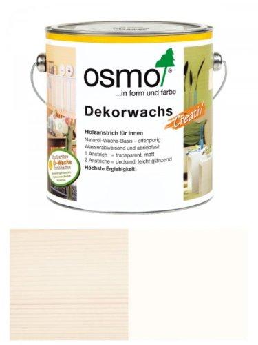 osmo-dekorwachs-creativ-25-liter-schnee-3188