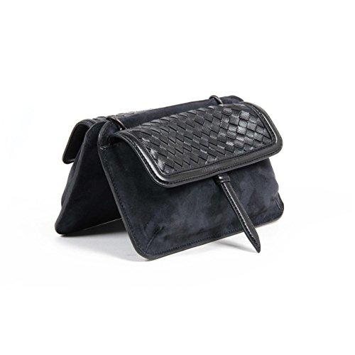 borsa-donna-bottega-veneta-womens-intrecciato-handbag-380708-vaqz4-4190-one-size