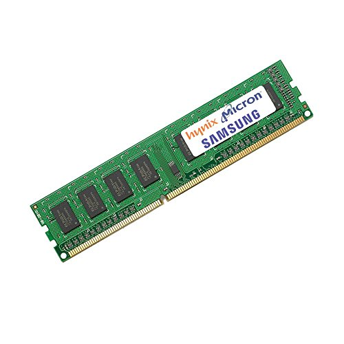 Memoria RAM 4GB ECS EliteGroup H97I-DRONE DDR3-12800