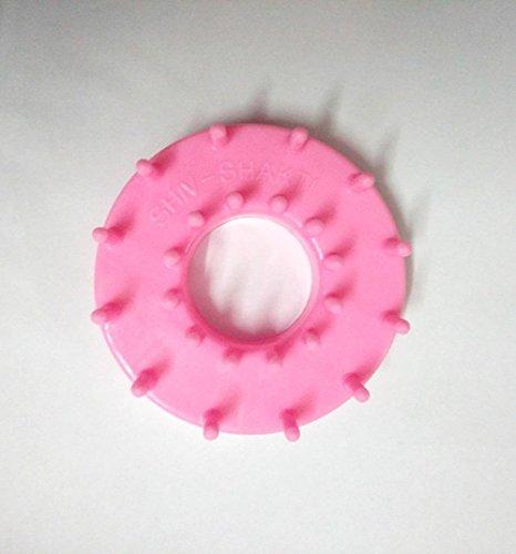 Flower Loom (Buy 1 GET 1 FREE): Inner flower diameter 2inches,Outer flower...