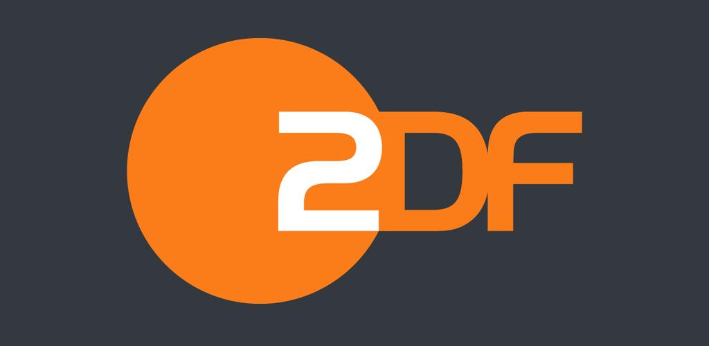 ZDFmediathek Screenshot
