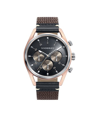 Montre Viceroy Homme icon 42349–57