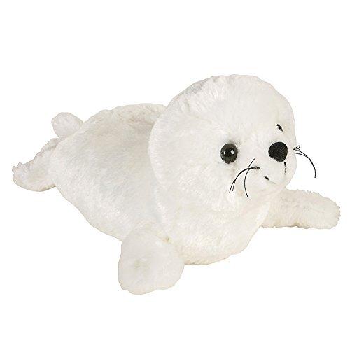 harp-seal-peluche
