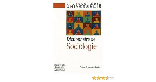 encyclopedie universalis en anglais