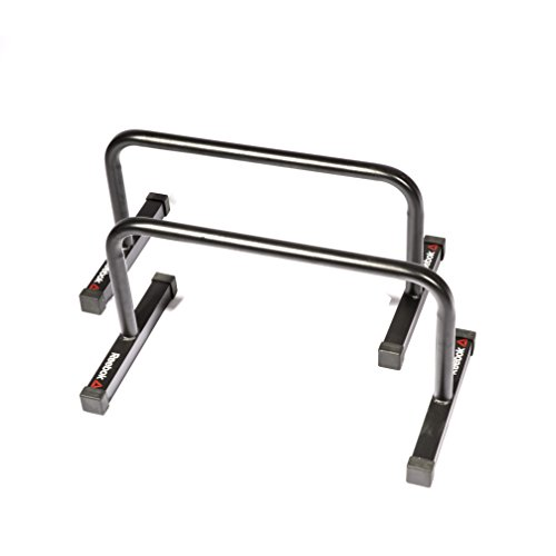 reebok-parallete-workout-bars-black